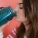 How to Drink More Water When You're Way Too Busy
