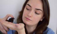 Best Face Scrubs for Oily Skin