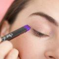 How to Master Vamp Stamp Eyeliner Easily