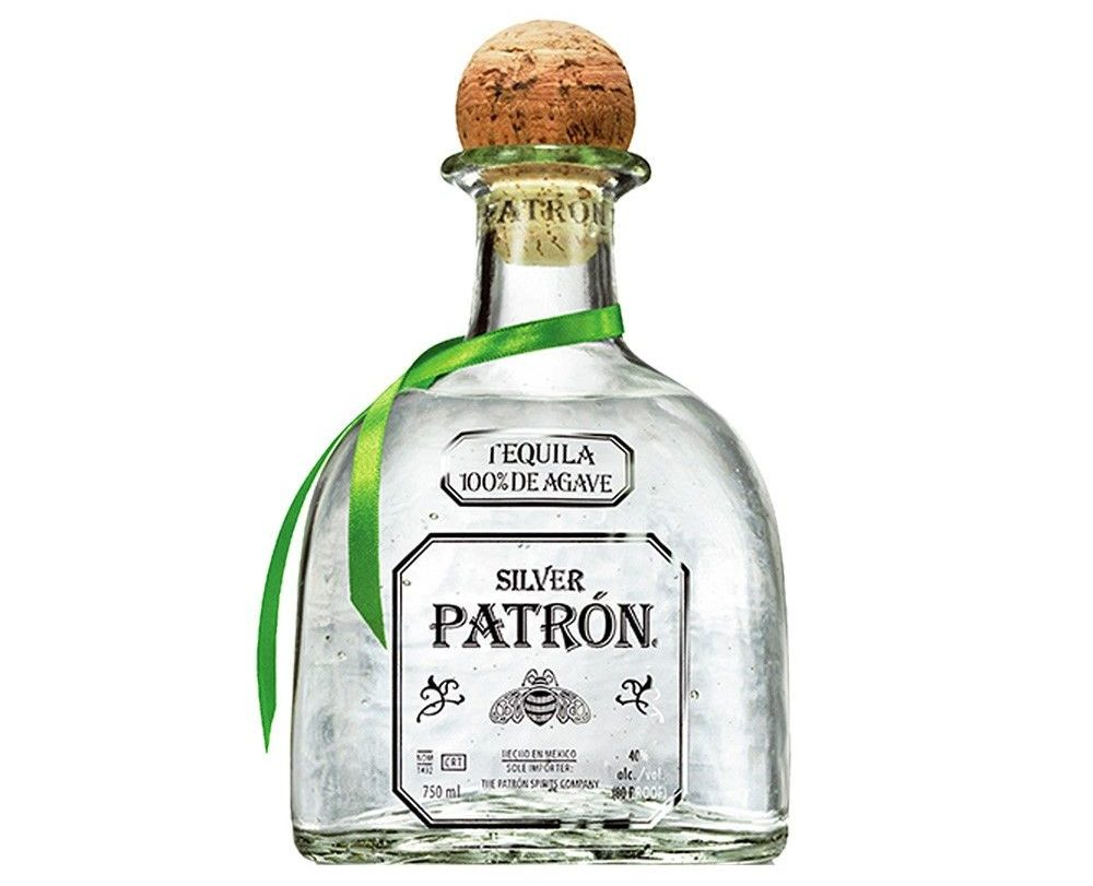 is tequila kosher for passover