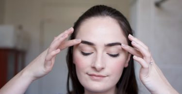 The best eyebrow growth serums as told by a dermatologist