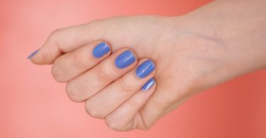 how to prevent hangnails