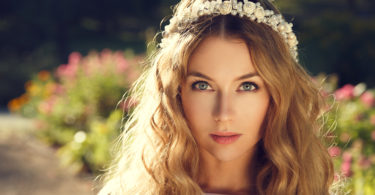 best foundations for weddings