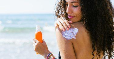 highest spf sunscreen