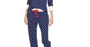 softest women's pajamas