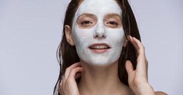 best new face masks