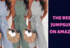 best jumpsuits on amazon