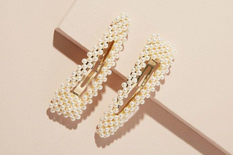 hair clips amazon